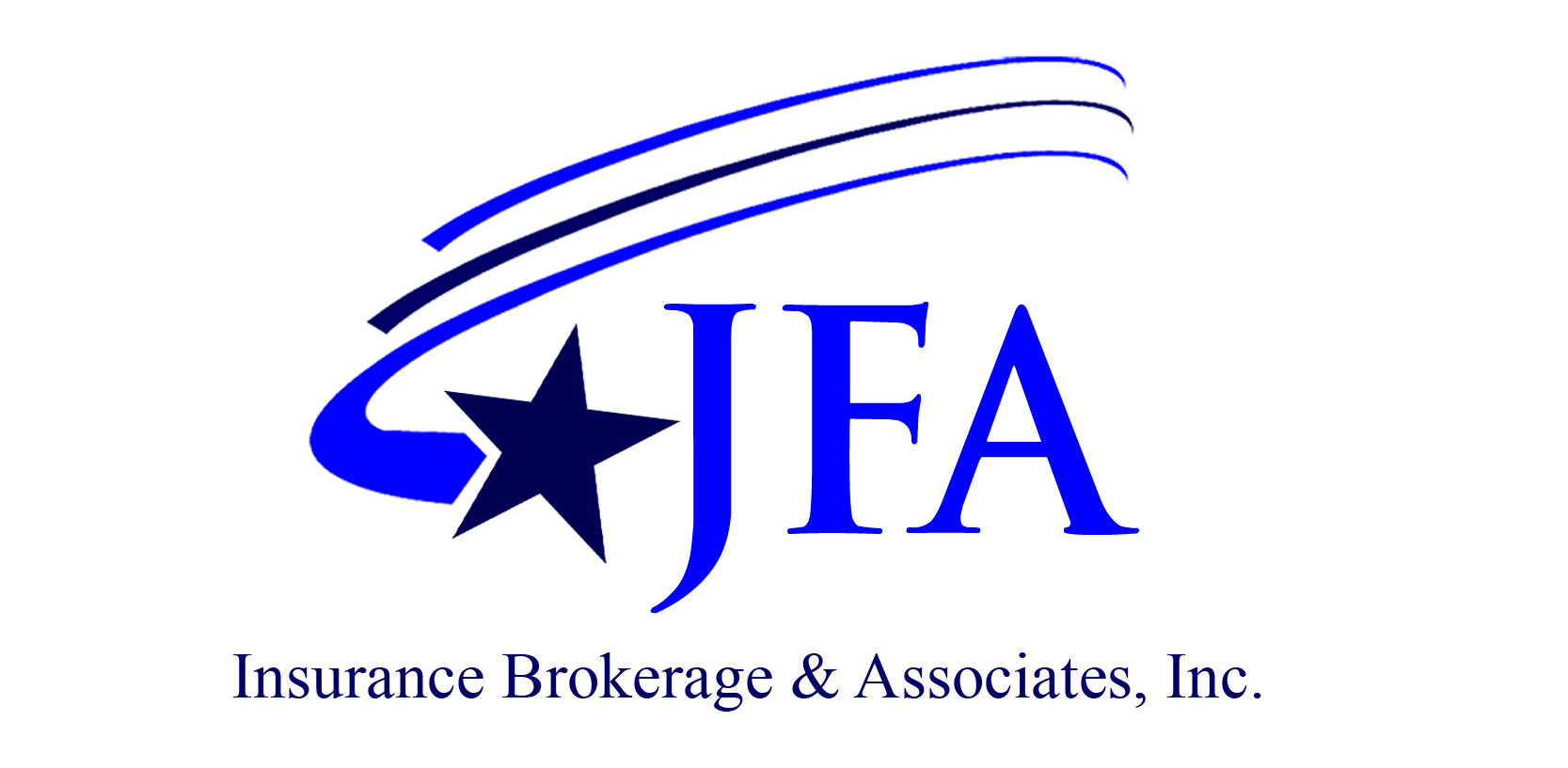 jfa logo large jpg (5)2